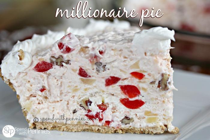 millionaire-pie-yummy