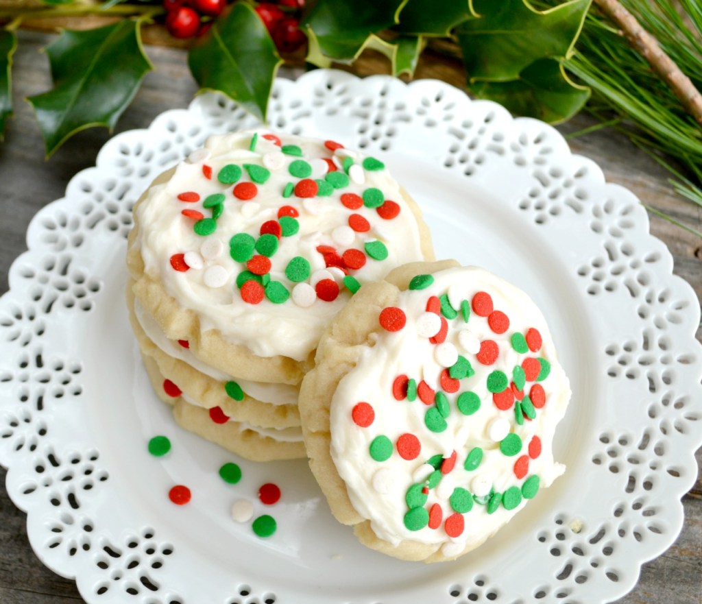 no-roll-sugar-cookies-2