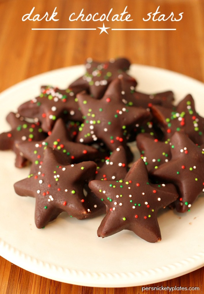 dark-chocolate-shortbread-stars1