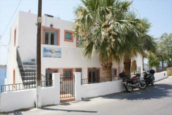 Maria Studios (4)