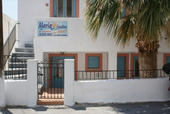 Maria Studios (8)