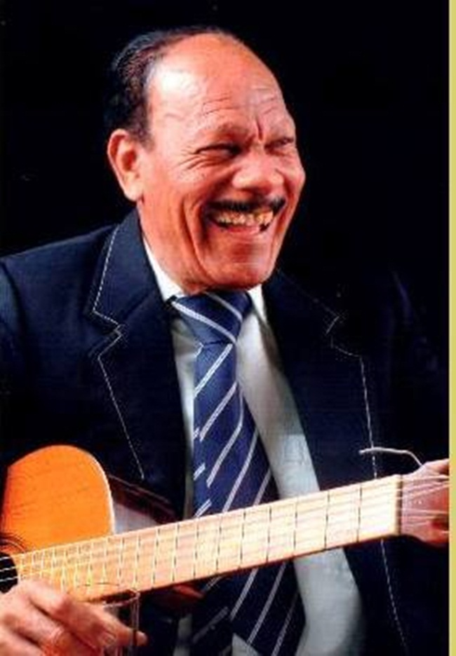 Adolfo Zelada Arteaga