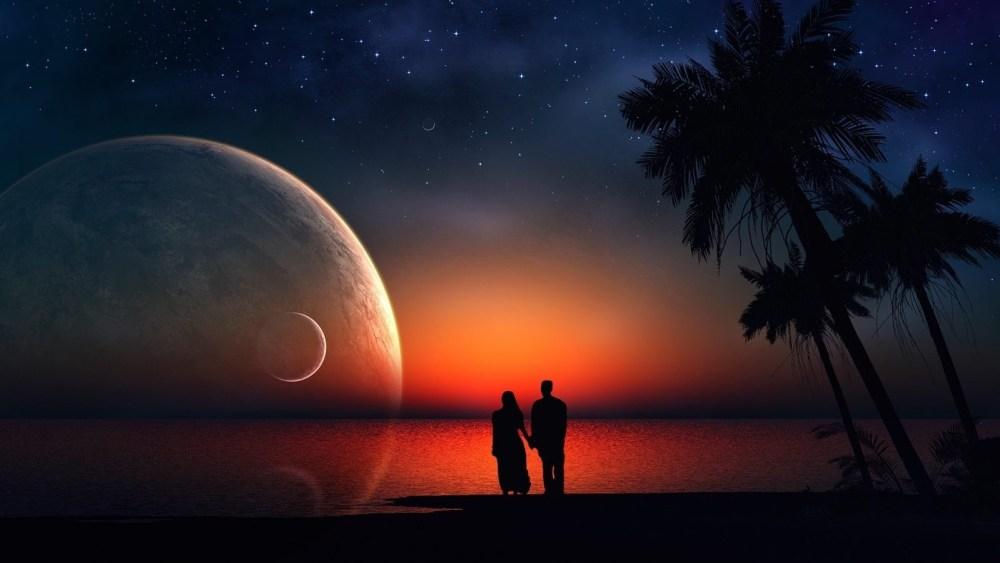 imagen-romantica-3d