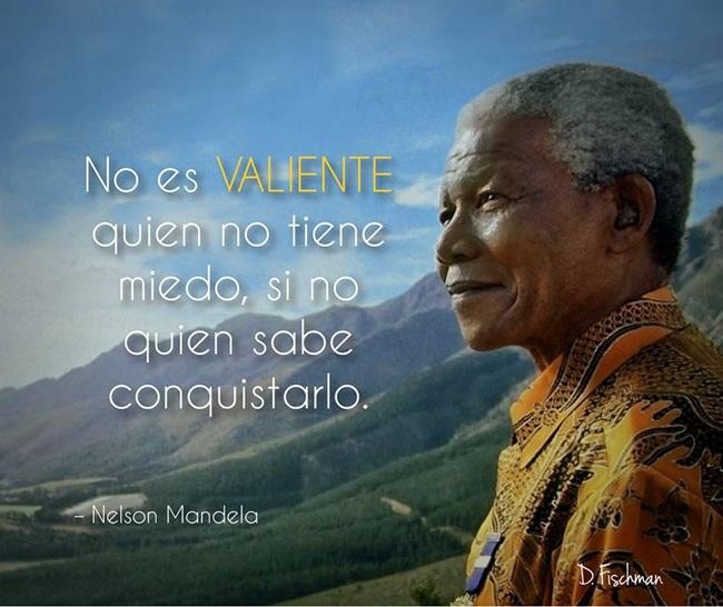 Mandela-6