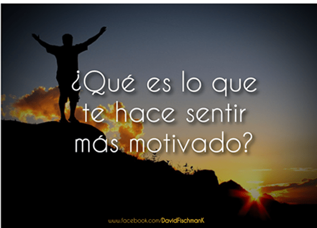 motivación-4