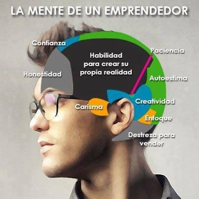Emprendedor-1