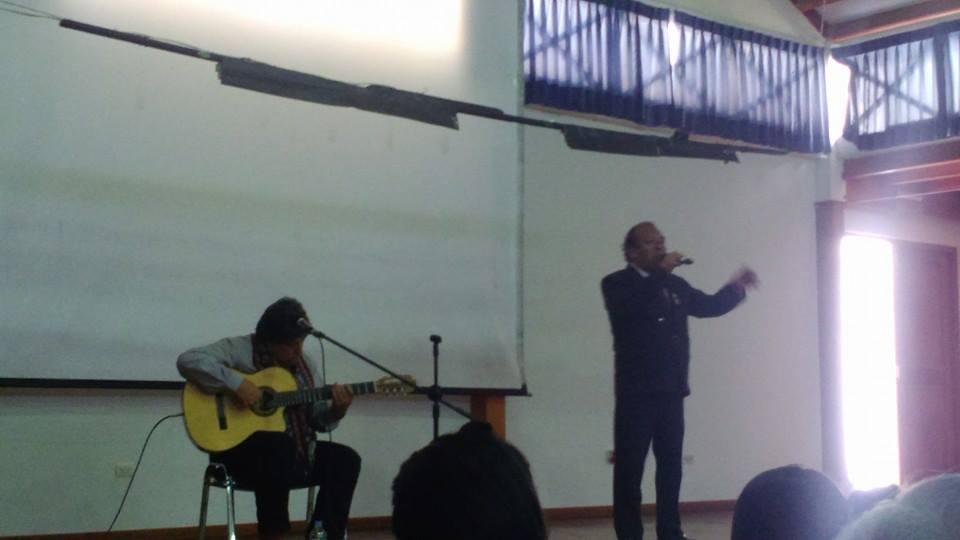 Julio y Fidel-7