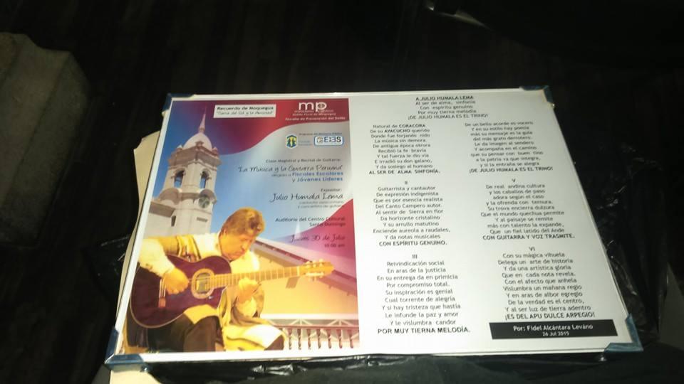 Julio y Fidel -8
