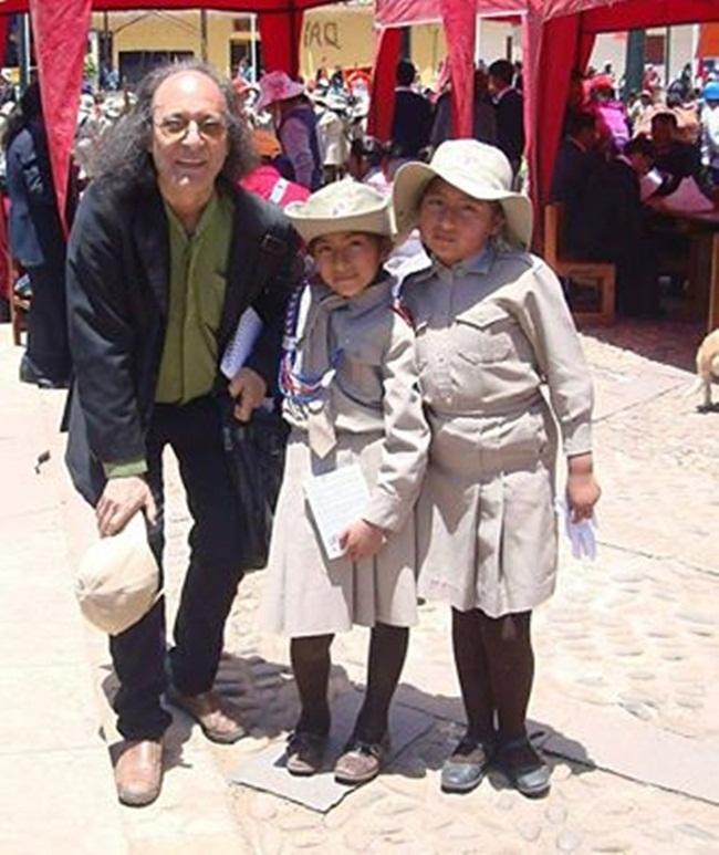 ALFRED niñas quechuahablantes-1
