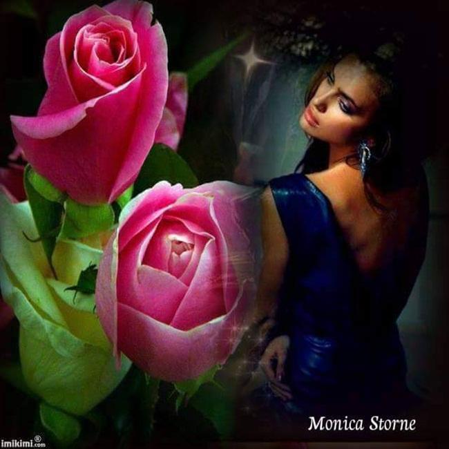 rosa y mujer-3