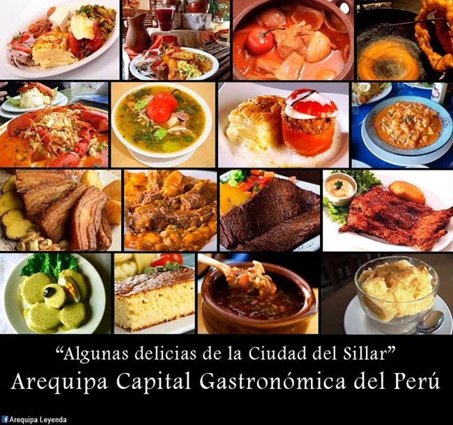 cocina-arequipena-1