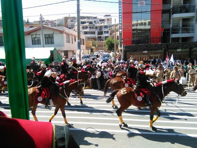 uap-caballos-en-moquegua