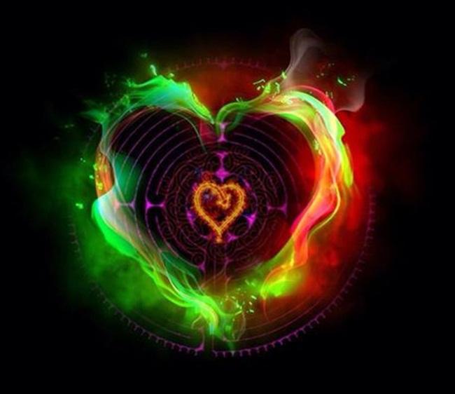 amor-en-colores-1
