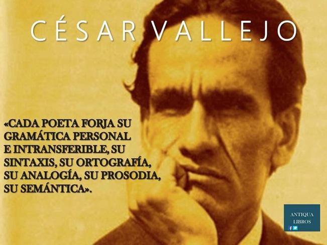 vallejo-4