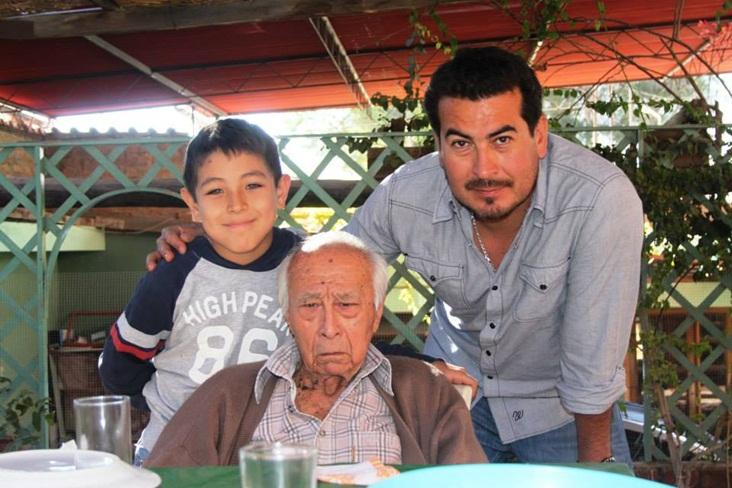 abuelo-hijo-nieto