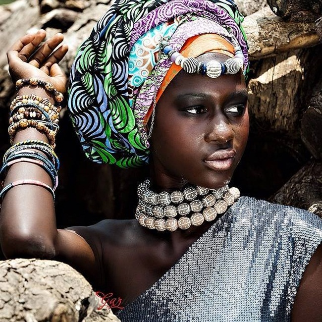 bella-africana