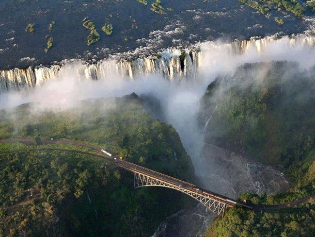 cataratas-en-africa