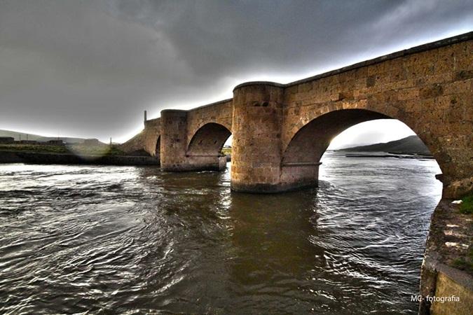 el-puente-de-humareda