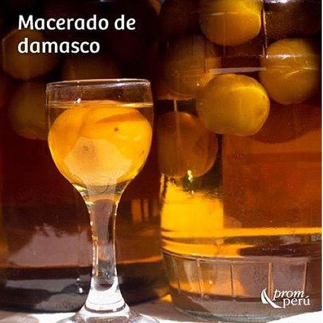 macerado-de-damascos-8
