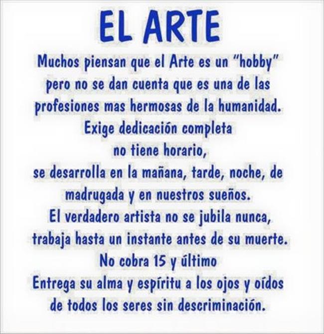 arte-19