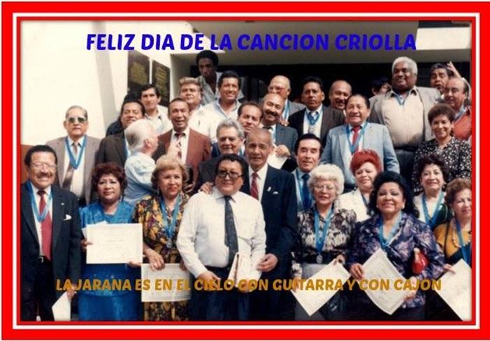 criollos-3