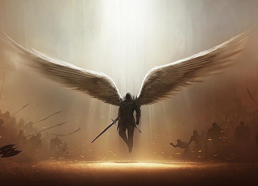 angel-5