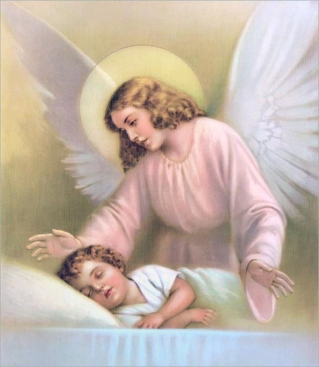 angel-444