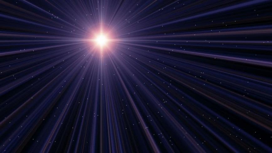 estrella-111