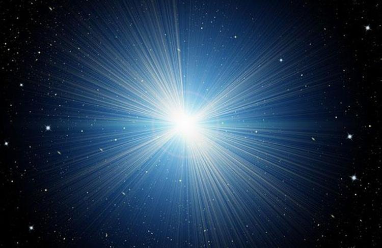 estrella-222
