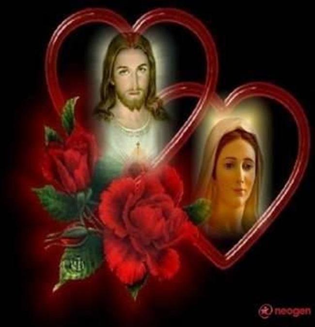 jesus-y-maria-4