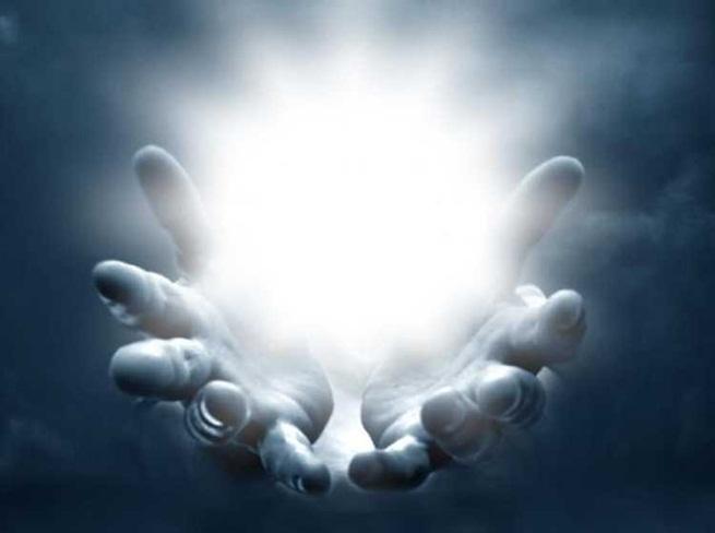 manos-milagrosas-11111