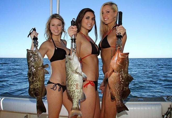 pescadoras-1