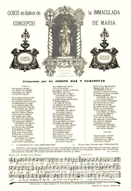 concepcio-1912-bcn-goigs-cat-per-gracia-divinal