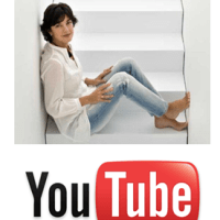 María in Youtube