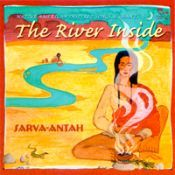 cdhoeshe The-river-inside-sarva-antah