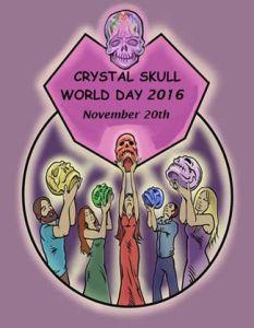 crystal-skull-world-meditaite-dag-20-nov-2016