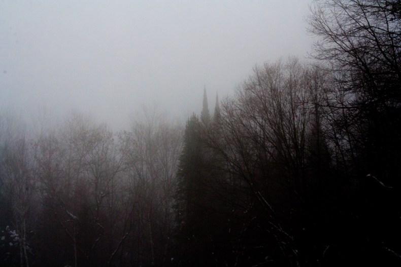 lumessa 7