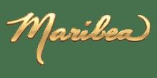 Maribea