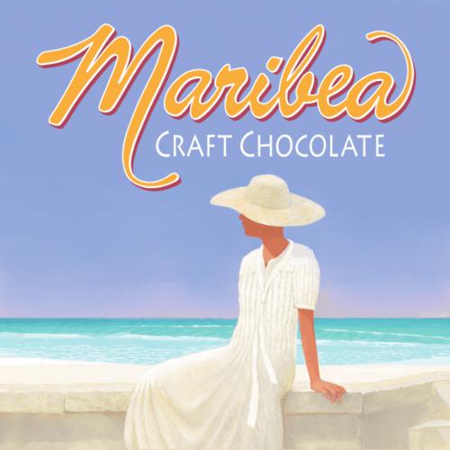 maribea-craft-chocolate-logo-cacao-beans