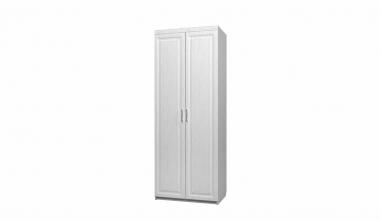 ГИП-2 Шкаф 2-х дверный
