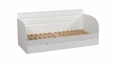 ГИП-5 Кровать с ящиками 900
