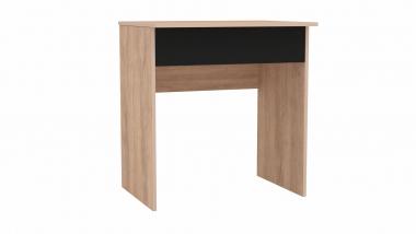 СП-7 (стол письменный)