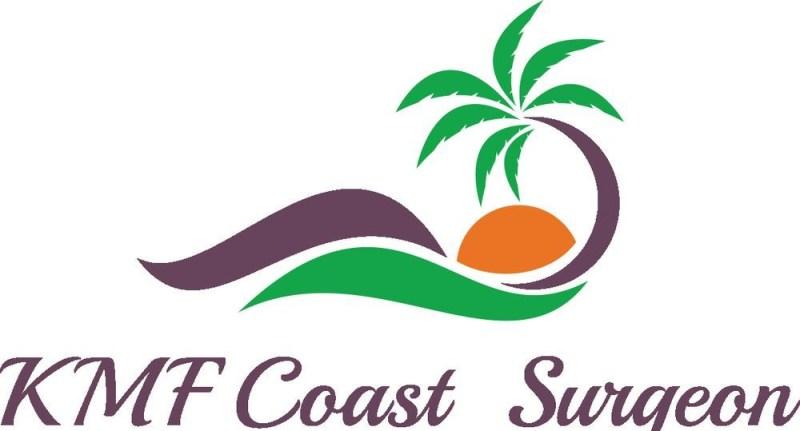 KMF Coast Surgeon