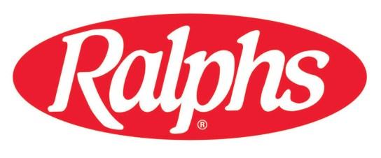 ralphs-logo.jpg