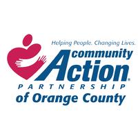 Community Action Partnership of OC