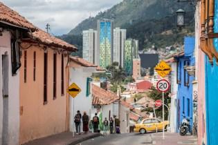 bogota-city-10