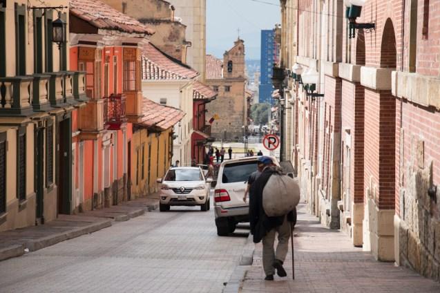 bogota-city-14