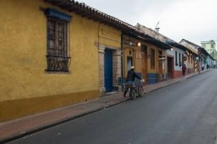 bogota-city-25