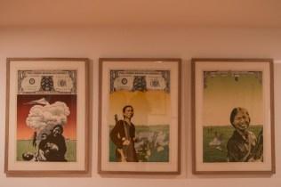 bogota-museums-6