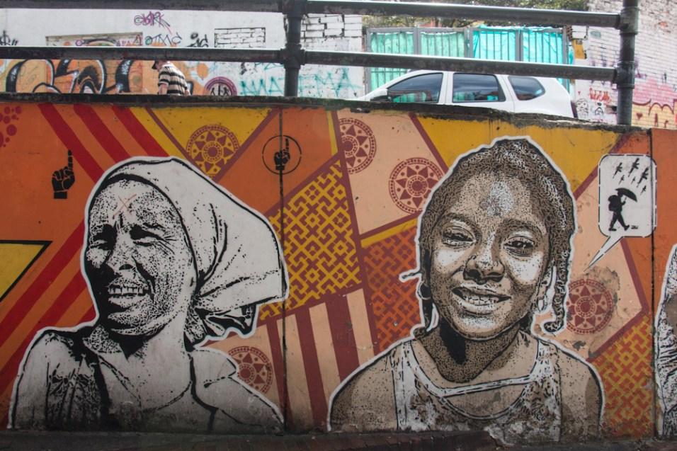 bogota-street-art-1